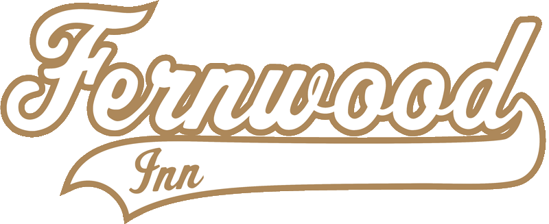 The Fernwood Inn Logo